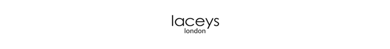 Laceys London - Shoes & Boots for Women