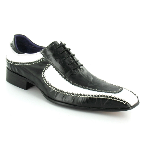 father-of-spats-spats-black-and-white-shoes-smooth-criminal-shoes18