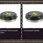 Dr Martens Aftercare Products