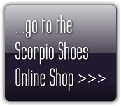 ...go to the Scorpio Shoes Online Shop...
