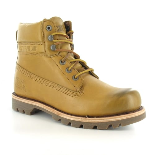 CAT Colarado Premium Mens Boots