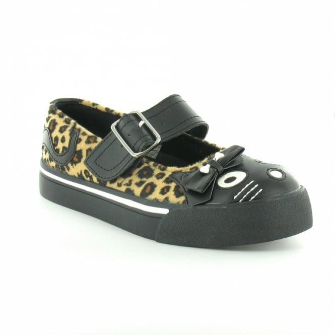Funky Alternative Shoe Brands Uk