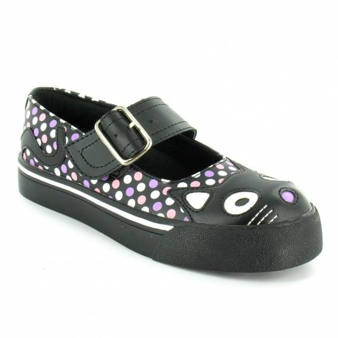 Tuk Cat Shoes Reviews