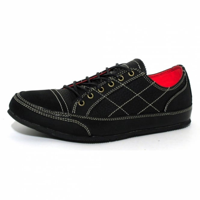 Acupuncture Shoes Uk