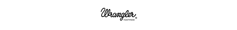 Wrangler Footwear - Classic American Styled Boots