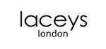 Laceys London