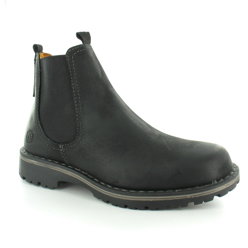 Bussola Shoes Uk