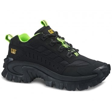5762f657dc Men's Formal & Casual Shoes, Boots & Sports Fashion Trainers