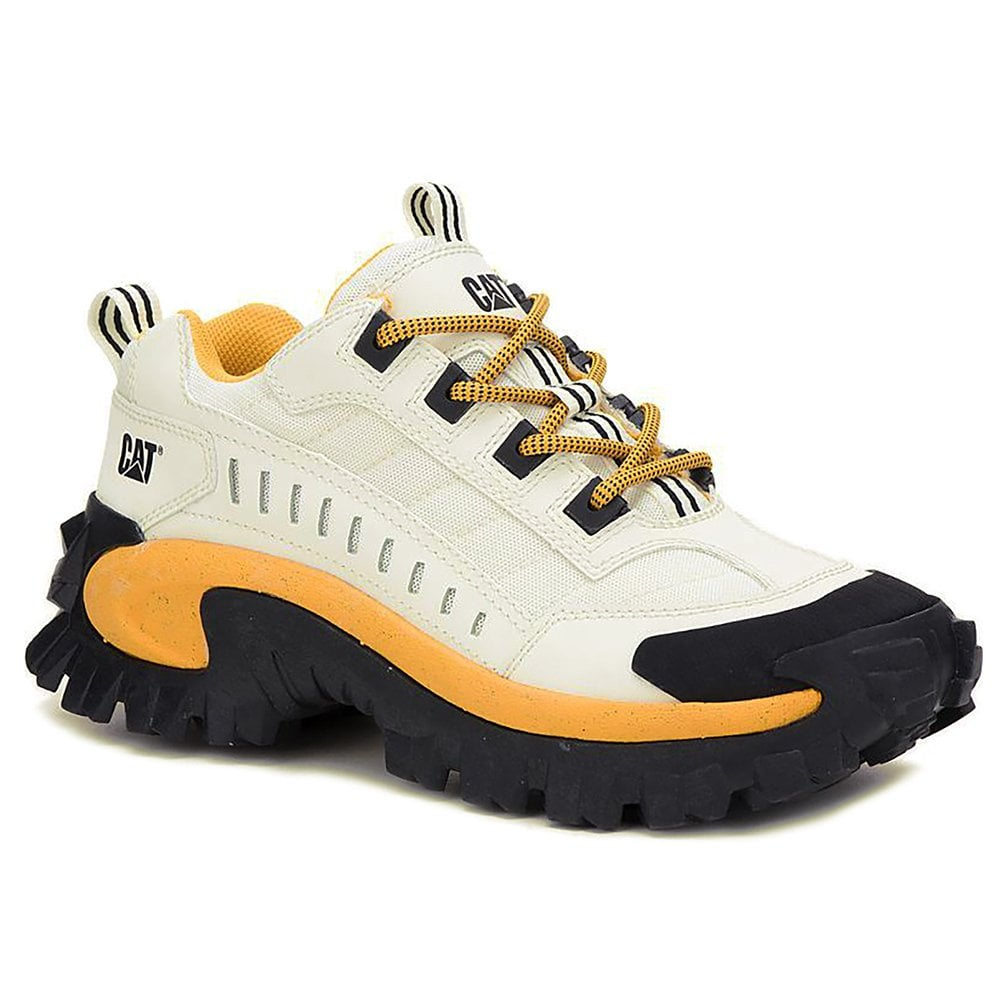 cat womens trainers release date 9c3dc