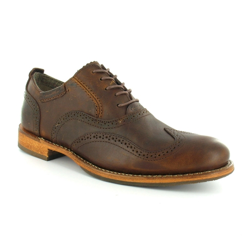 Men's Caterpillar Casual Shoes & Boots - Shop casual styles including work boots and work shoes. Shop the official Cat Footwear online store.