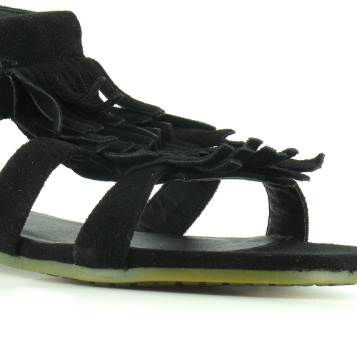 Simple CoffeeCoffee ECCO Sandals  ECCO Women Shoes G17f7660 A True Fashion