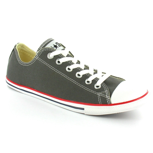 Famous Footwear Converse Basketball Shoes
