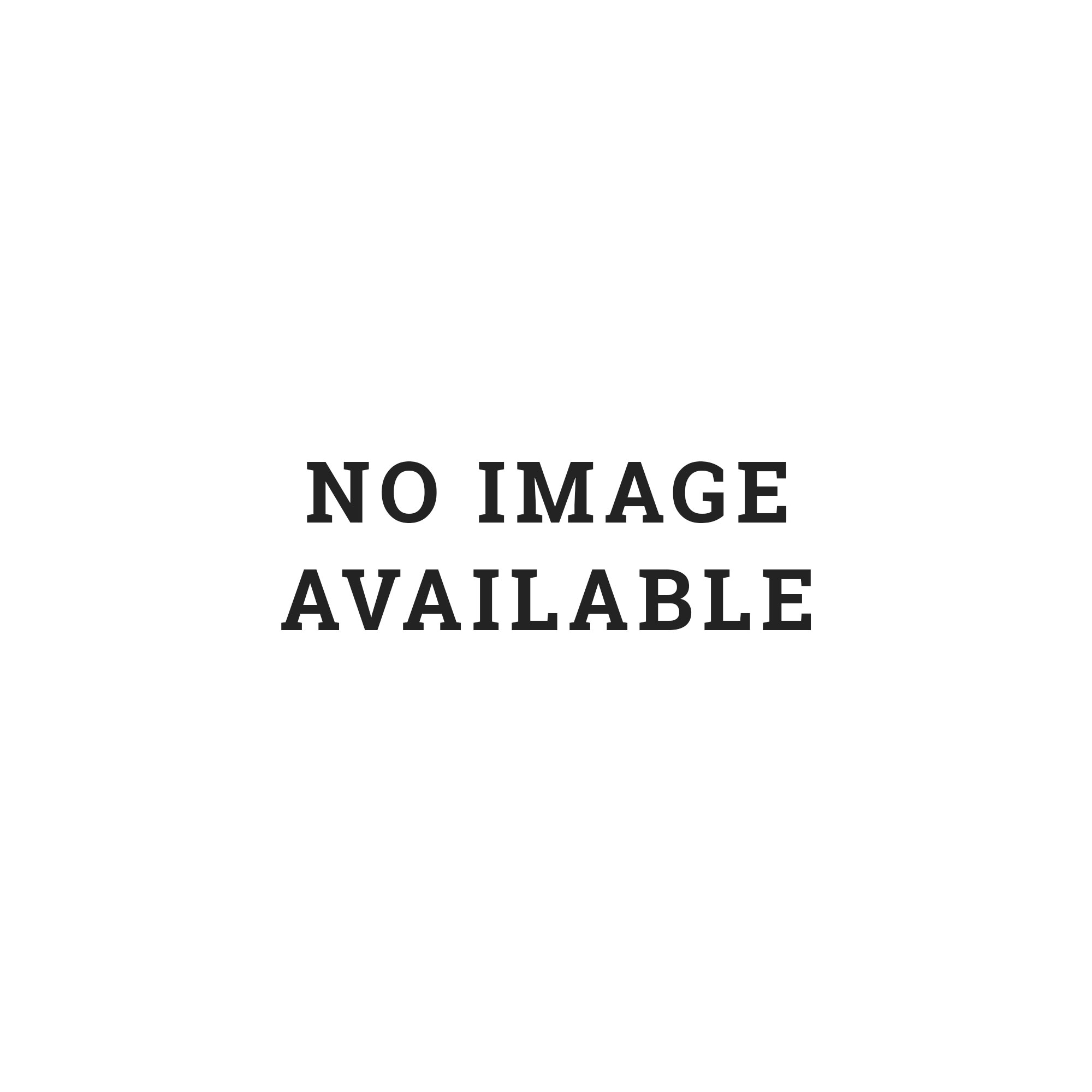 Converse 132308C Unisex Canvas Chuck Taylor All Star Hi Basketball Boots - Blue Ribbon