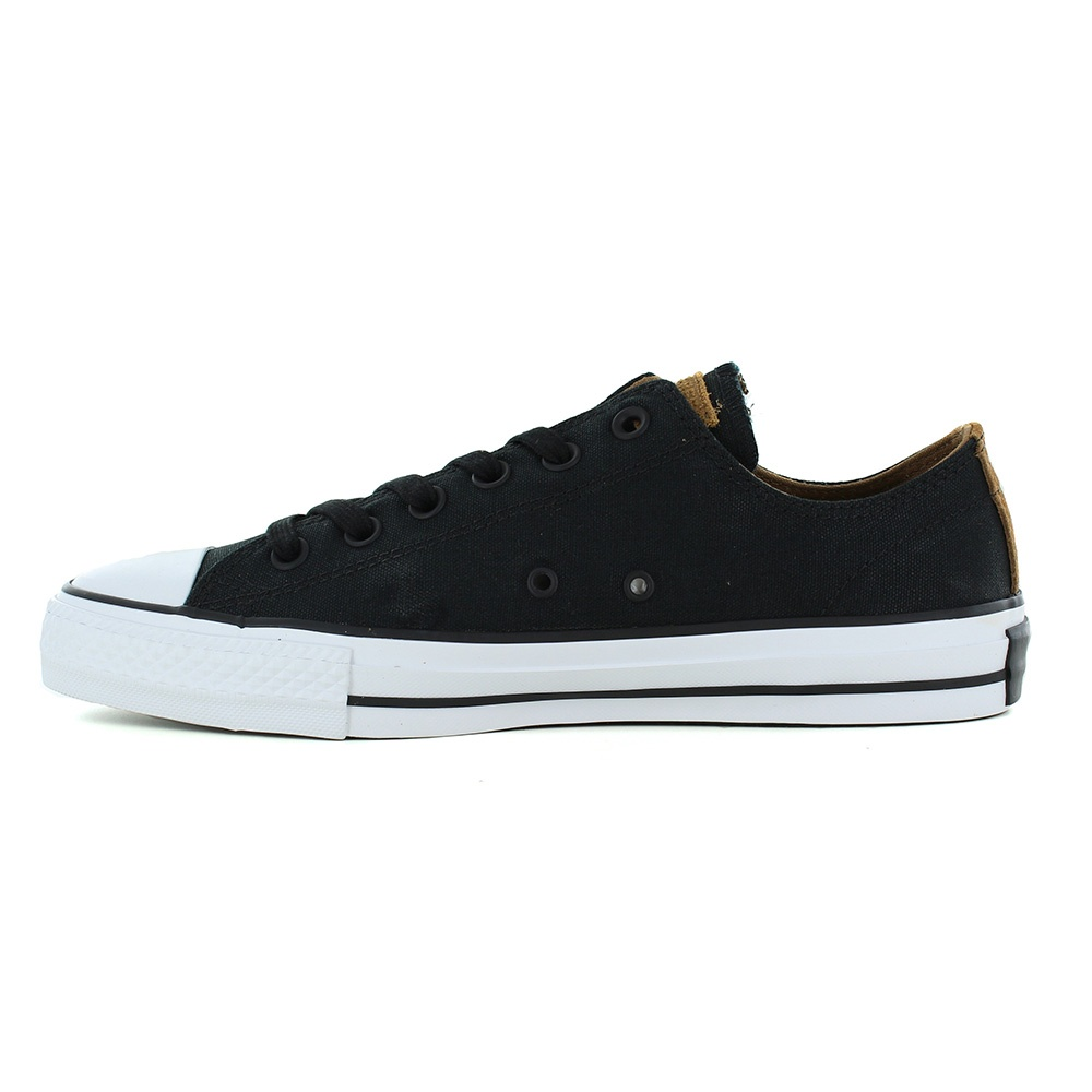 Converse 149875c Chuck Taylor All Star Unisex Oxford Shoes