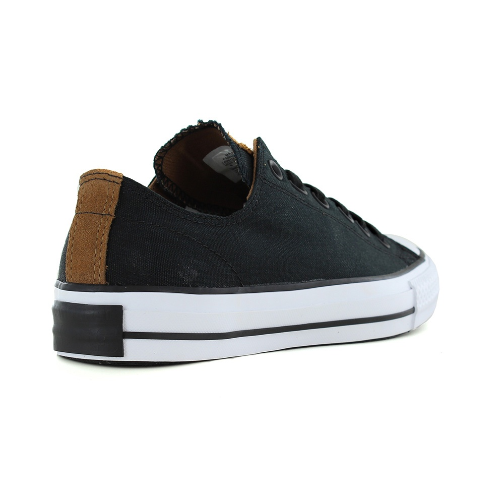 converse 149875c chuck all unisex oxford shoes
