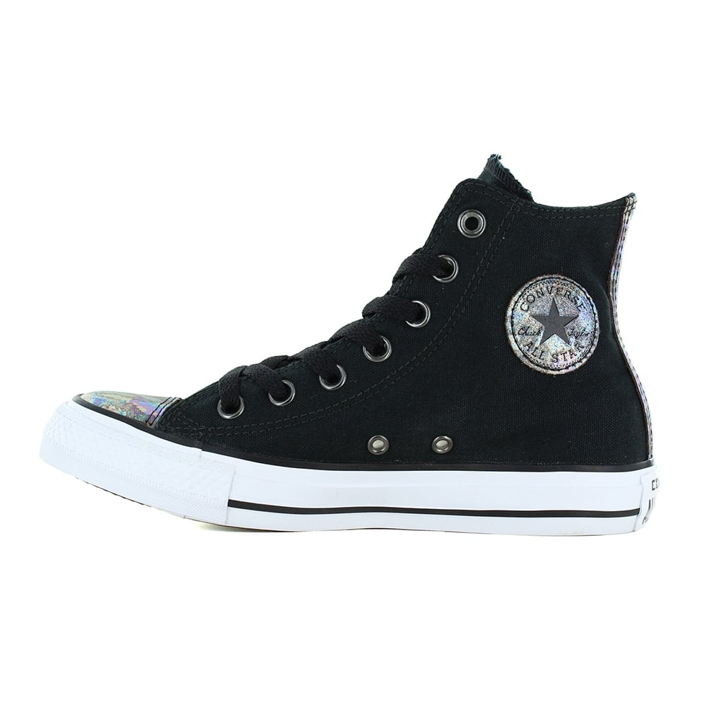 converse high top basketball shoes