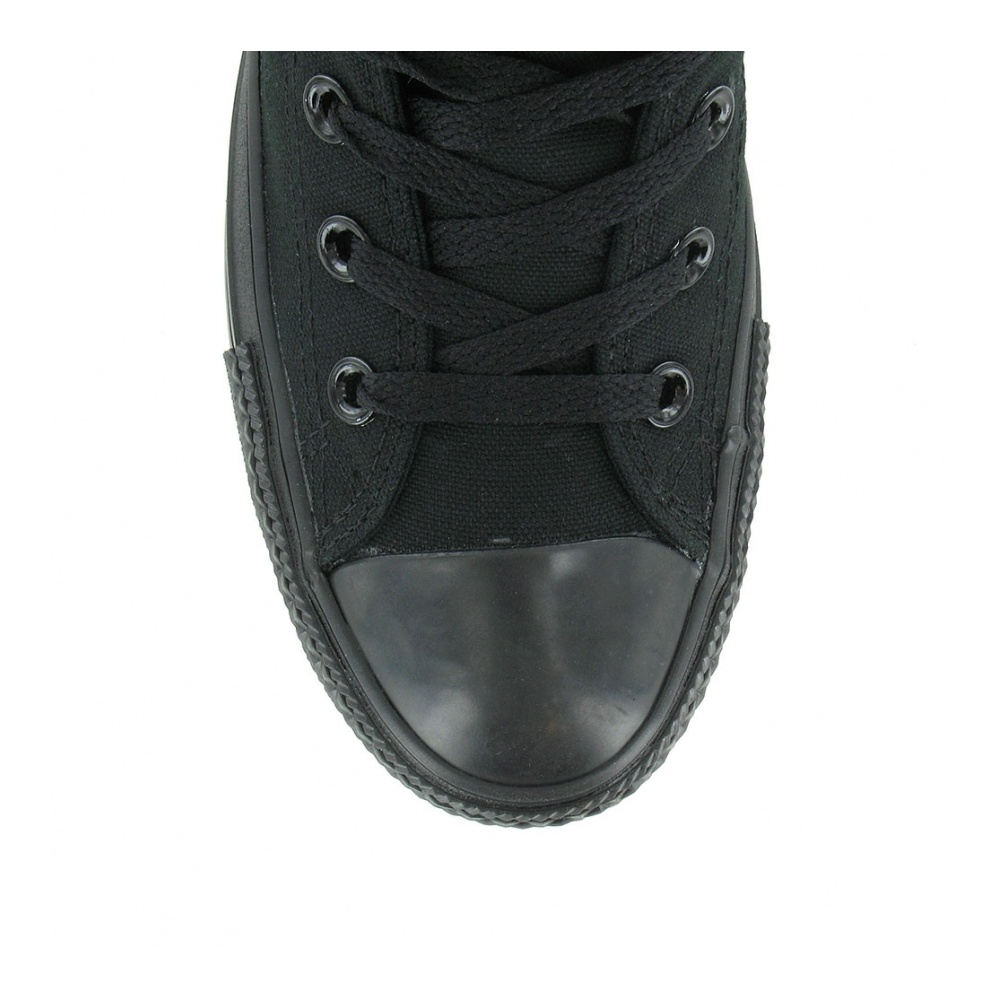 1b1f36002e78 Converse M3310 Unisex All Star Hi-Top in Black at Scorpio Shoes