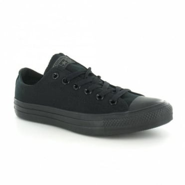 c4d0eb2a98f3 Converse Trainers   Boots for Men   Women with Fast   Free UK Delivery