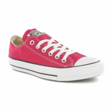 a34ae7948a66 Converse Trainers   Boots for Men   Women with Fast   Free UK Delivery