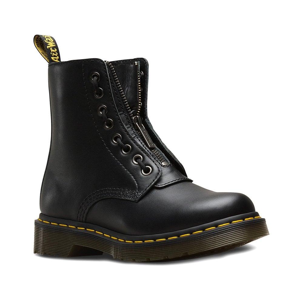 cheap dr martin boots