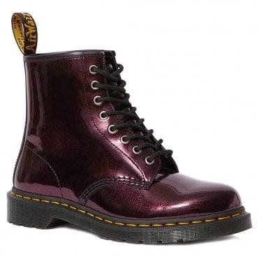 for Dr with UK MenWomen Martens BootsShoes FASTFREE LR34A5j