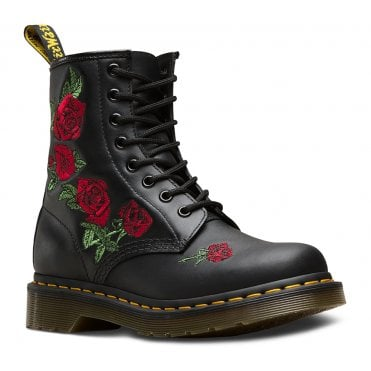 best service e0a88 046fd cheap dr marten scarpe uk