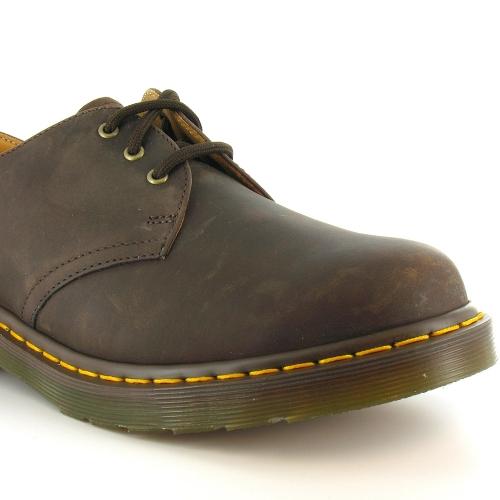 Dr Martin Shoes Mens Images Oxford Sale Modern