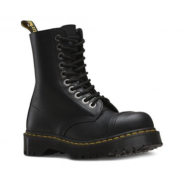 62e1677e1b Dr Martens Boots & Shoes for Men & Women with FAST & FREE UK Delivery