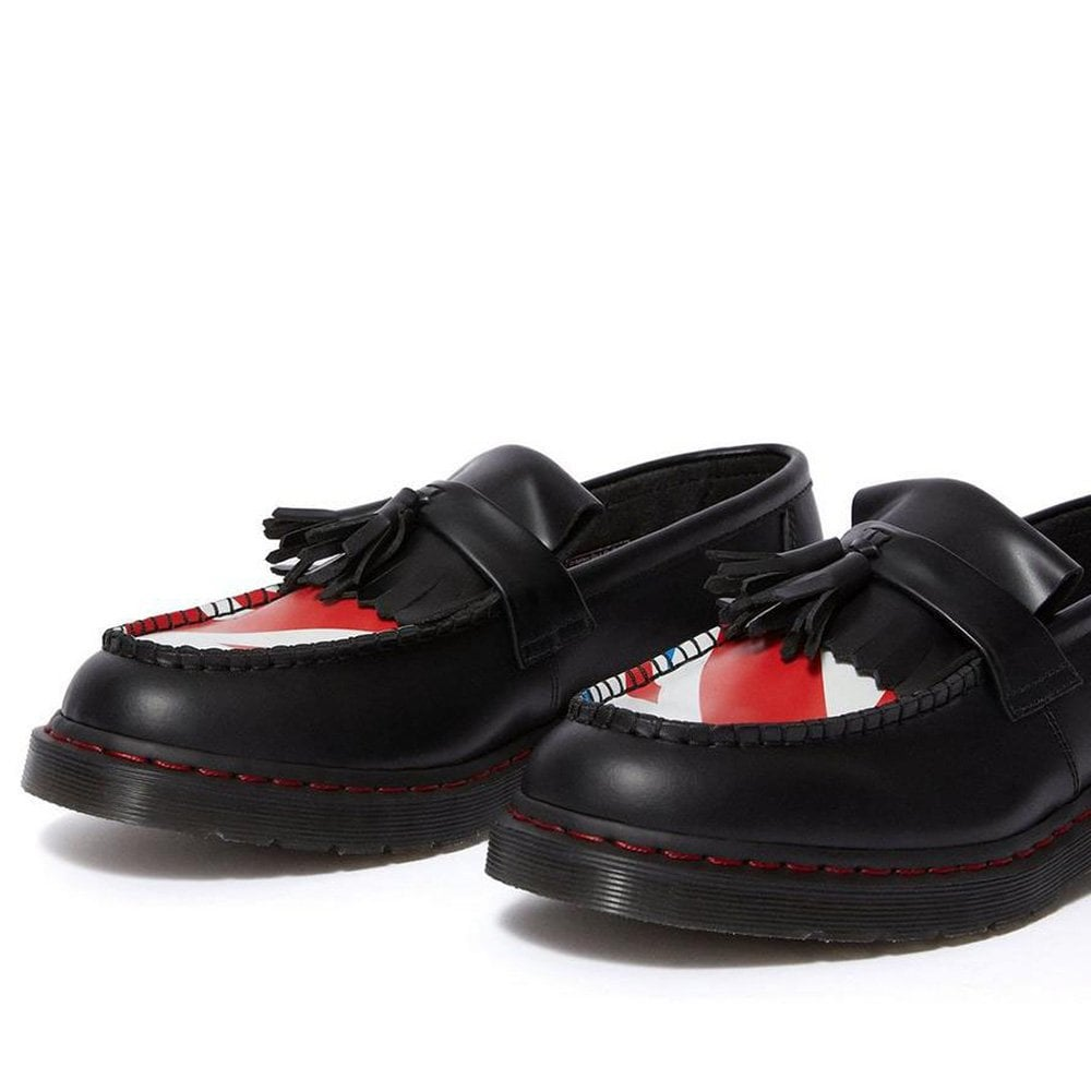 Dr Martens Adrian The Who Unisex