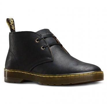 6d6ae4dd077 Dr Martens Boots & Shoes for Men & Women with FAST & FREE UK Delivery