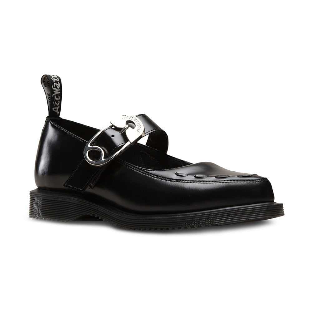 doc martens womens mary janes