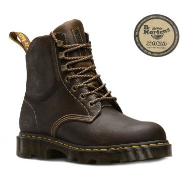 Dr Martens Boots   Shoes for Men   Women with FAST   FREE UK Delivery 8031a7fea