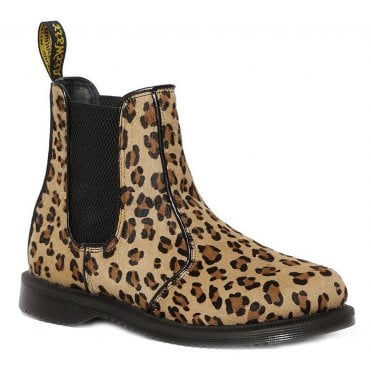 b0352364096 Dr Martens Boots & Shoes for Men & Women with FAST & FREE UK Delivery