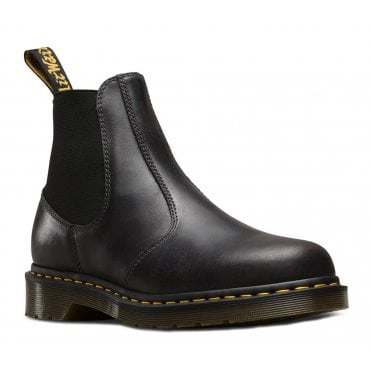 5065b86f302 Dr Martens Boots   Shoes for Men   Women with FAST   FREE UK Delivery