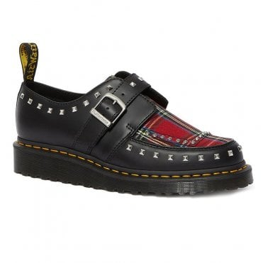 Creepers Dr Martens