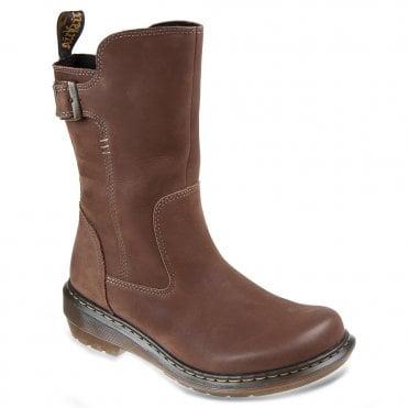 großer Rabatt geeignet für Männer/Frauen Kauf echt Dr Martens Boots & Shoes for Men & Women with FAST & FREE UK ...