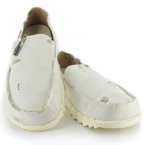 Ugg Boots Fake Deichmann 7c86e2f6c73