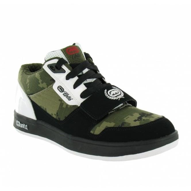 Marc Ecko Mens Shoes