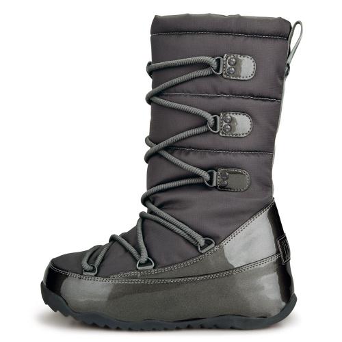 fitflop walkstar 3 leather binder