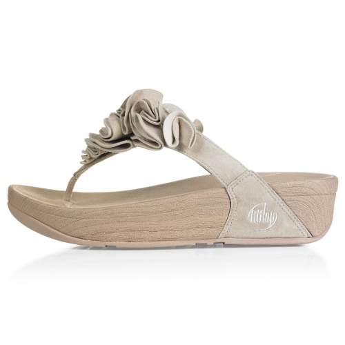 92653bee3871 Home   Fitflop Womens. by Fmeaddons. Sale! fitflop womens frou thong sandal