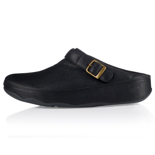 fitflop mens gogh
