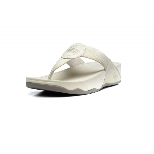 Fitflop coupon code