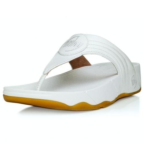 fitflop walkstar 3 urban white