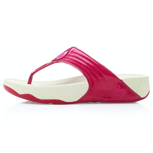 Fuscia Womens Shoe Sale