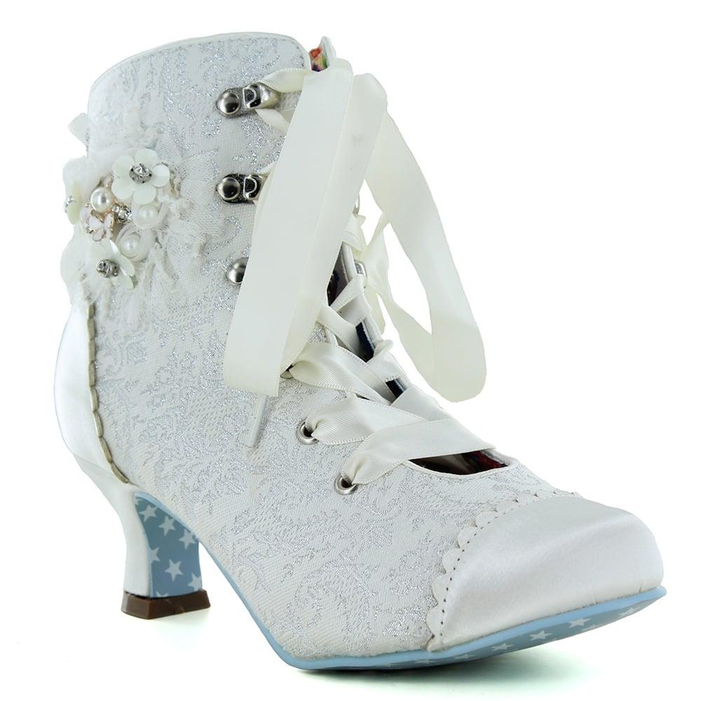 Joe Browns Womens Shoes