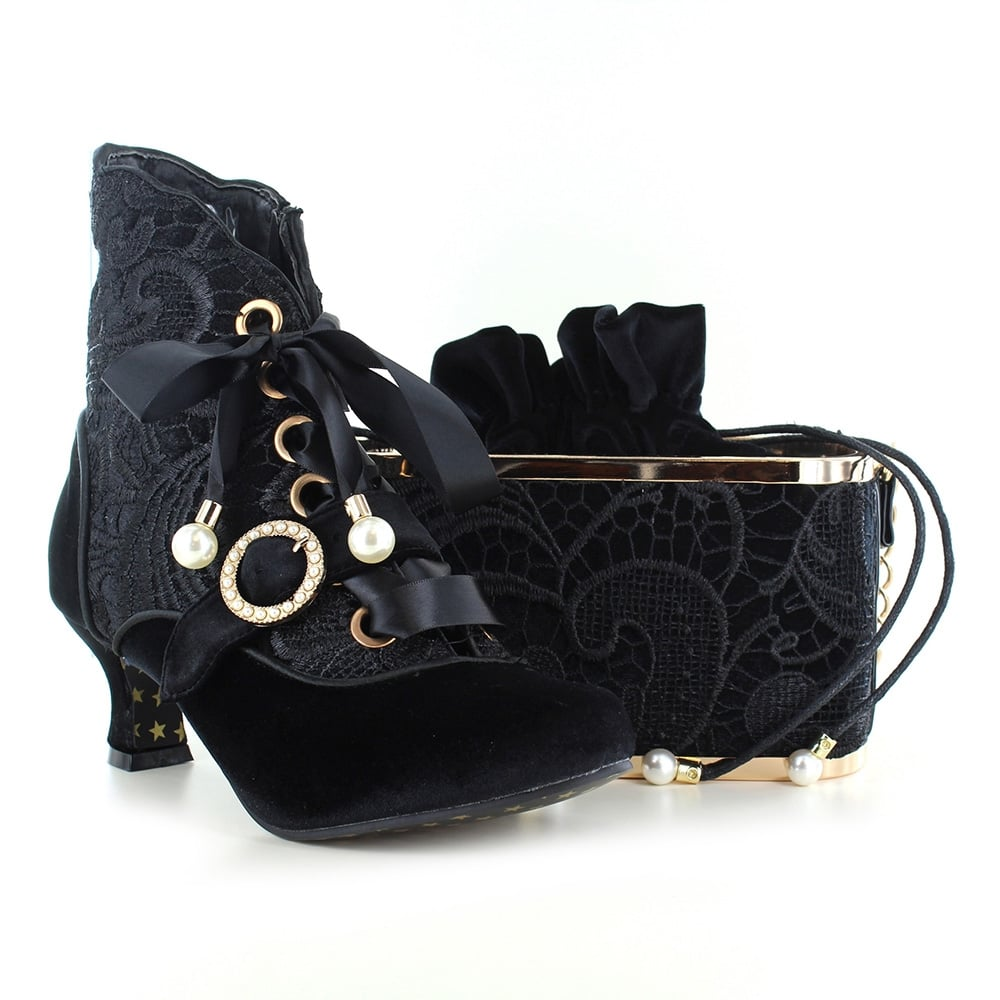 joe browns couture victory boots