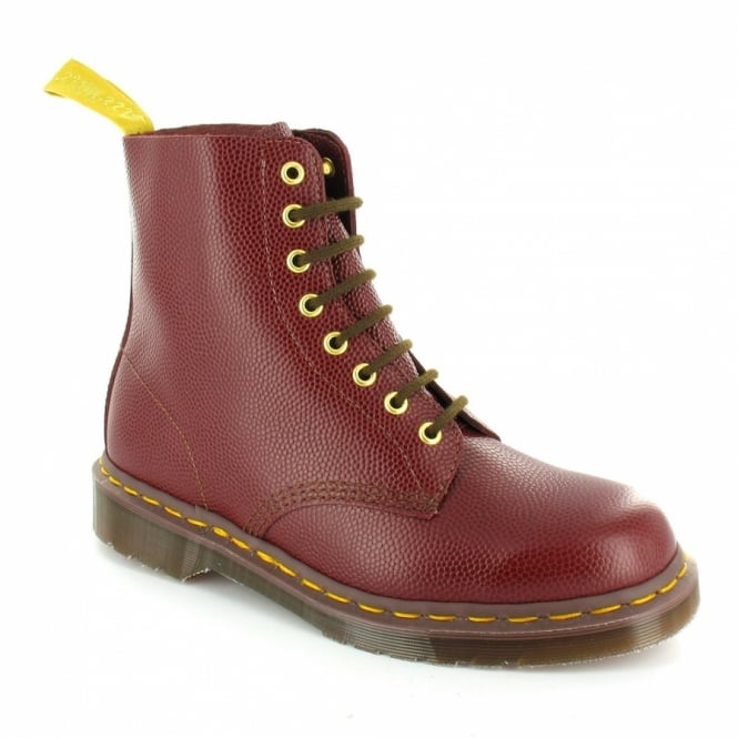 Dr Martens 1460 Mens 50th Anniversary Limited Edition ...