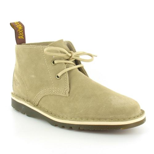 Blythe Shoes Uk