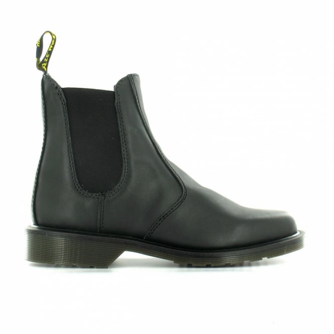 Elegant Dr. Martens Burgundy Women Ankle Boots Ankle Boots