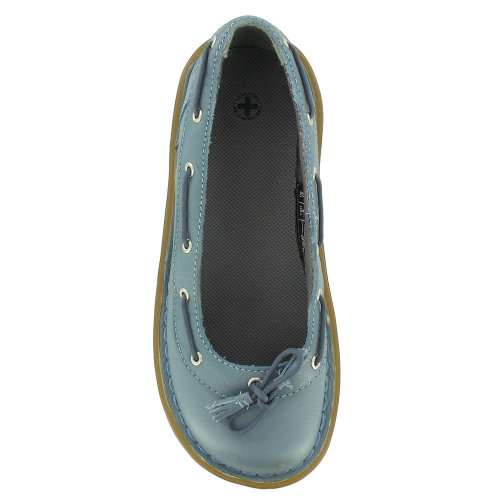 view all dr martens view all casual shoes view all flat shoes